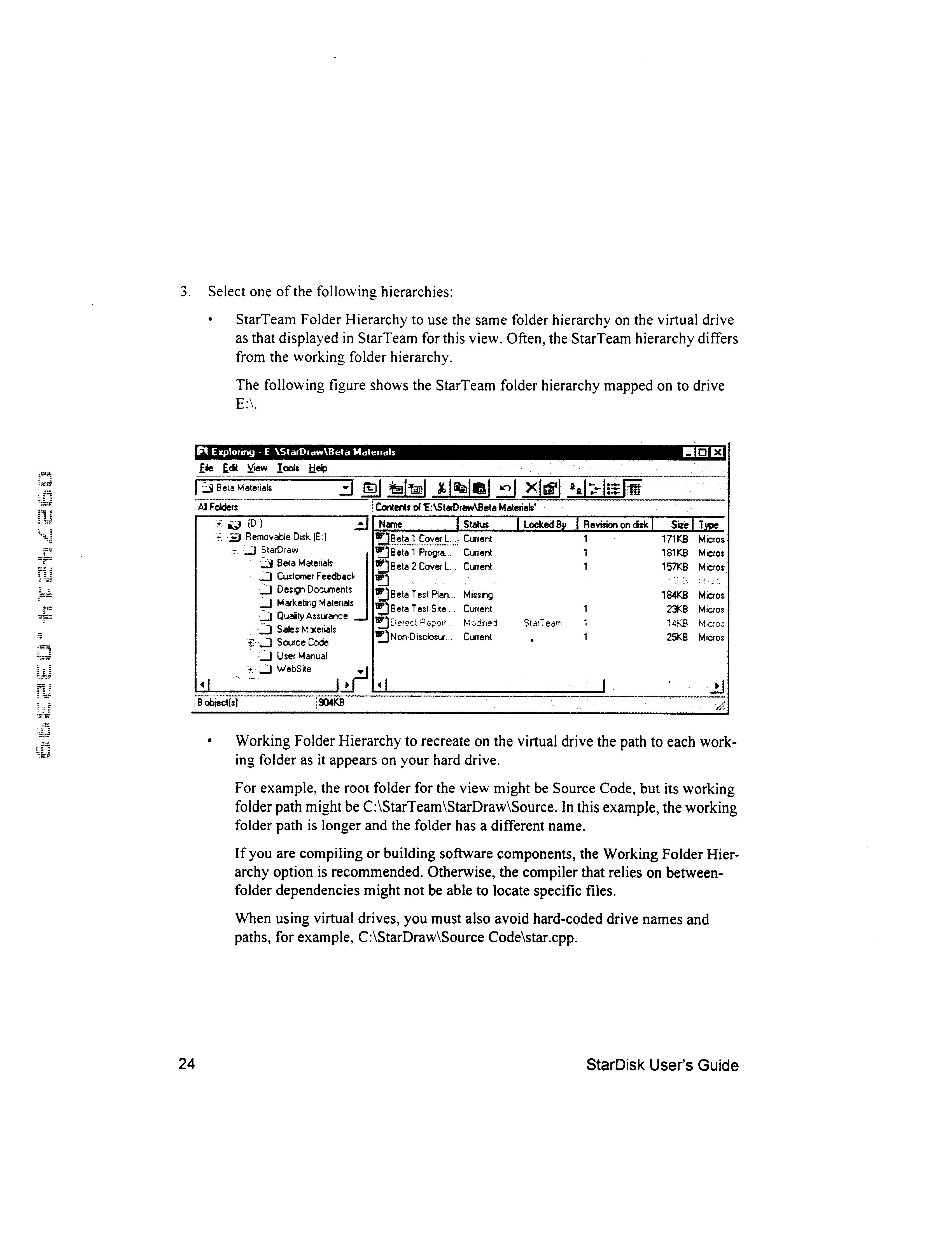 Figure US06363400-20020326-P00025