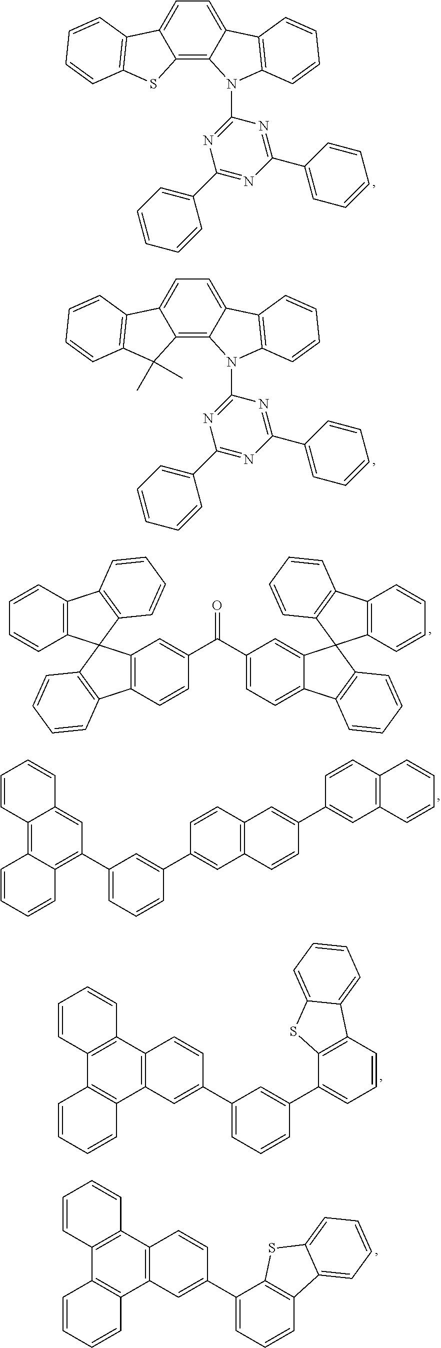 Figure US09935277-20180403-C00092