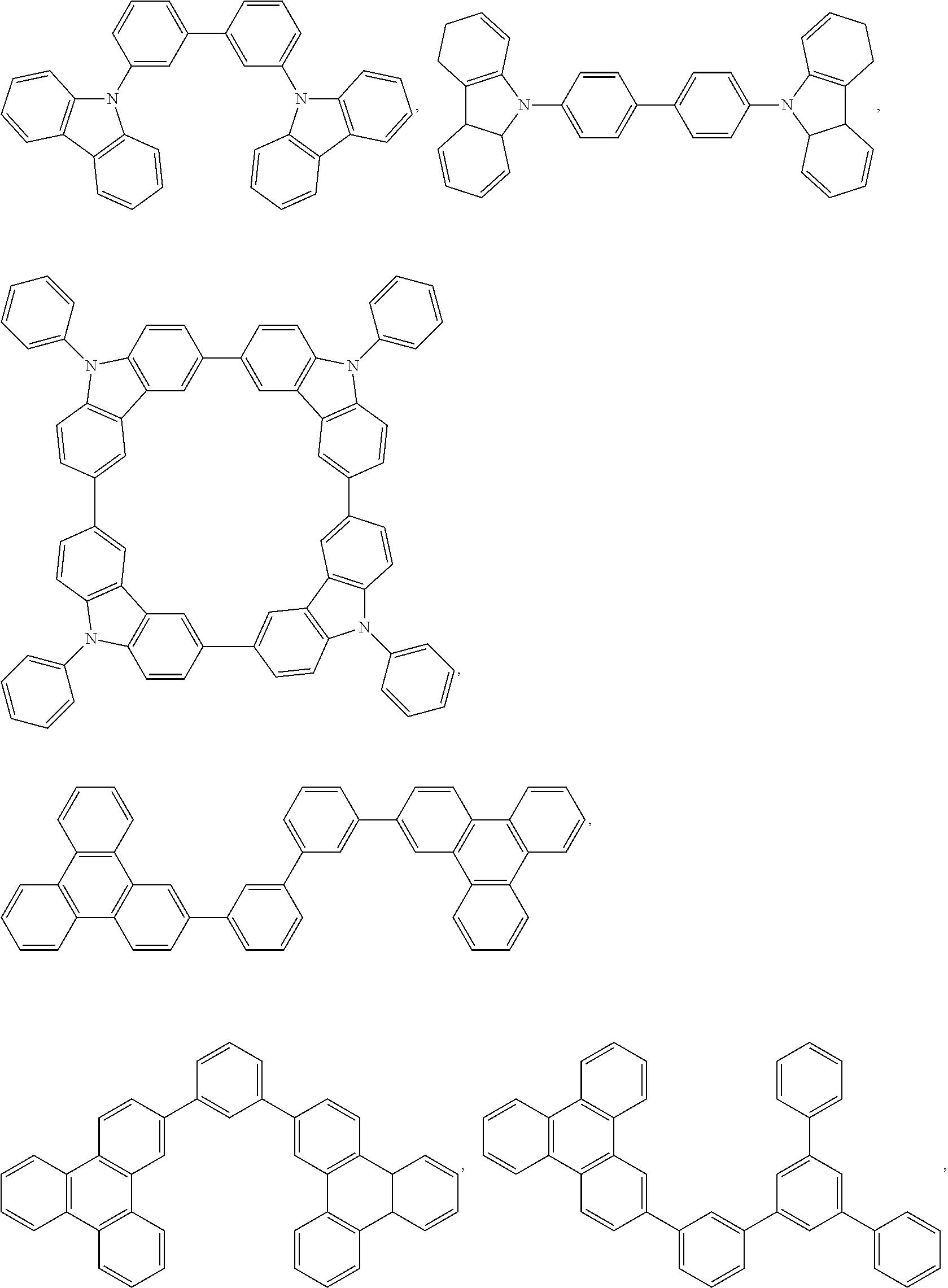 Figure US10033004-20180724-C00068