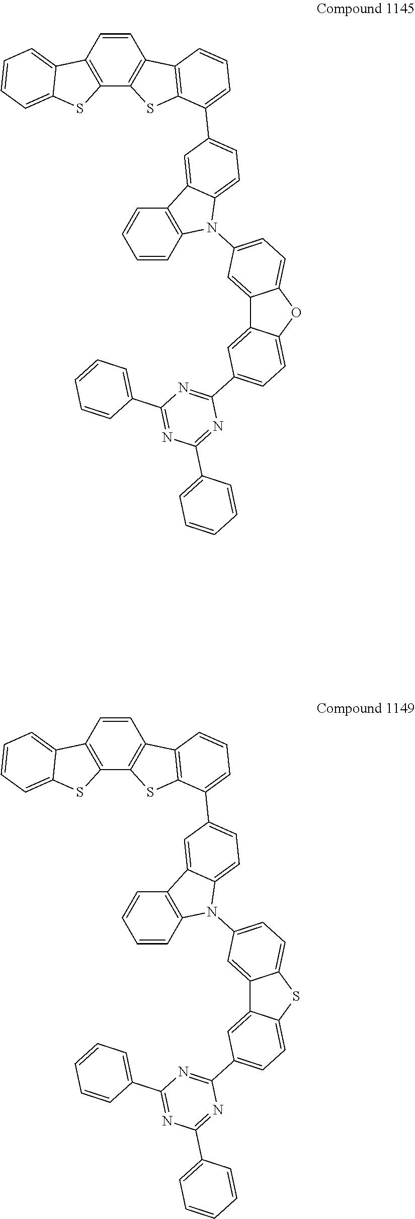 Figure US09209411-20151208-C00132