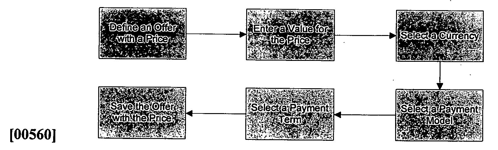 Figure US20070150480A1-20070628-P00031