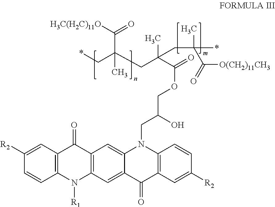 Figure US09752034-20170905-C00016
