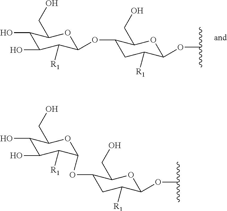 Figure US09932580-20180403-C00063