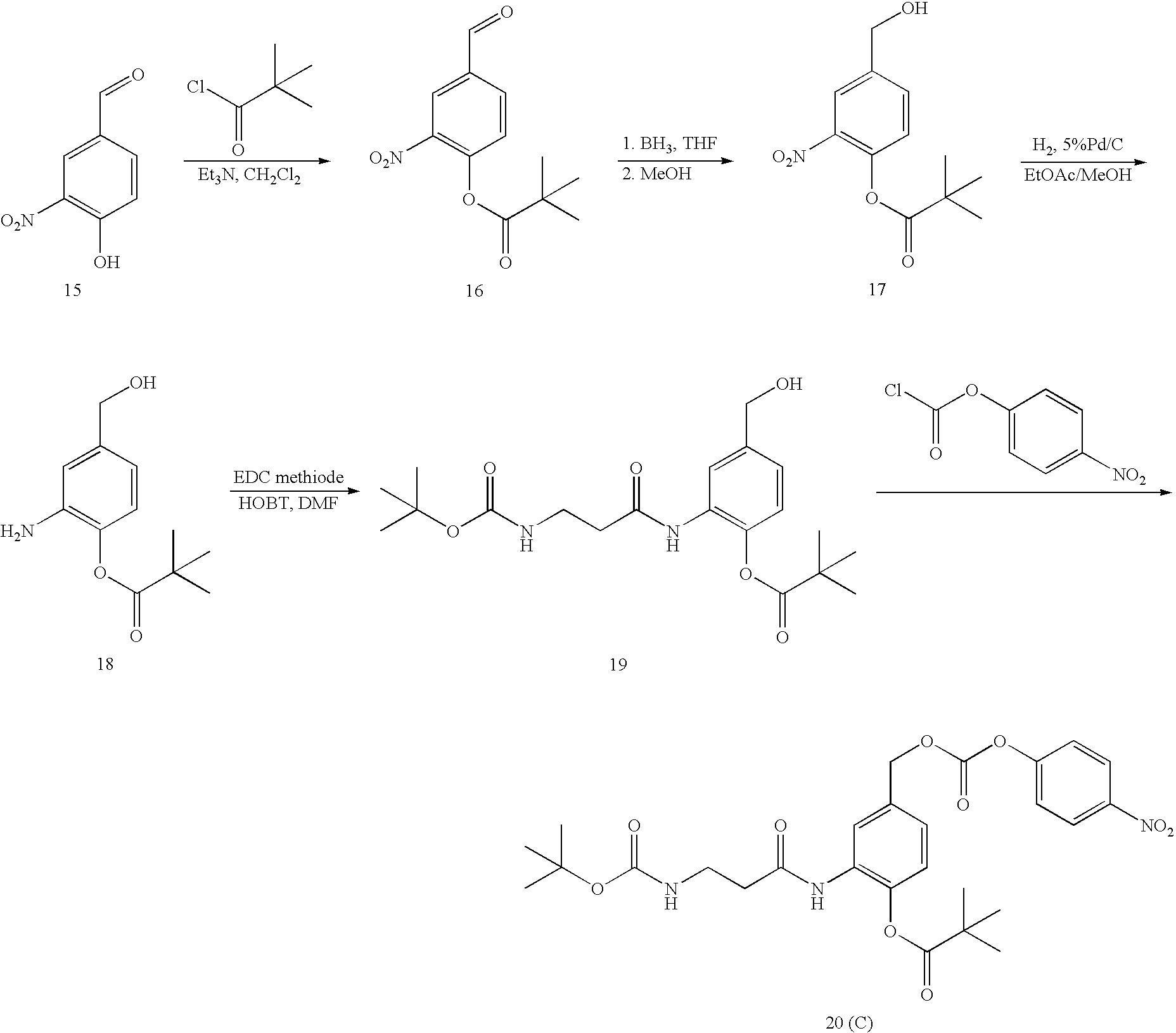 Figure US08252834-20120828-C00005