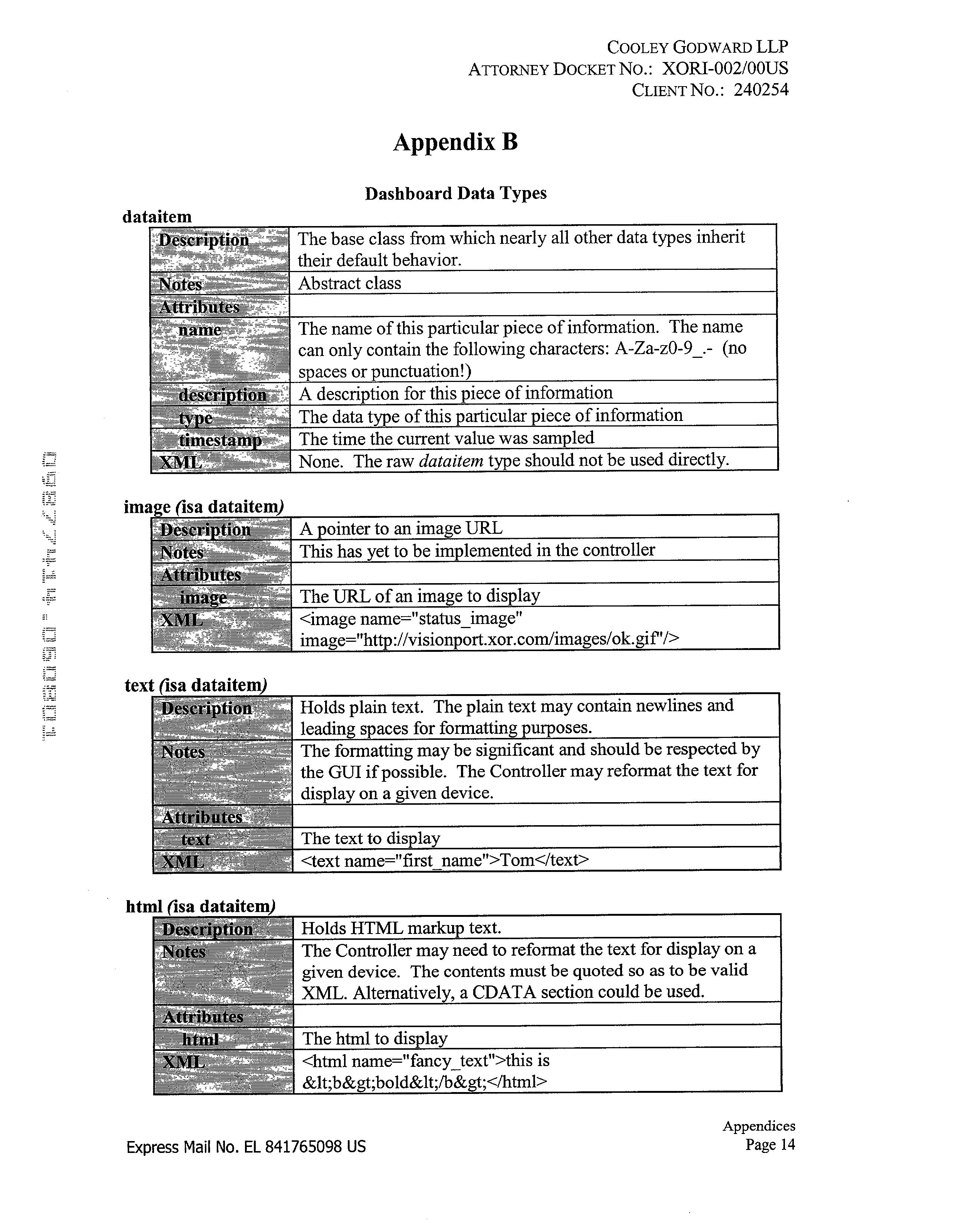 Figure US20030110249A1-20030612-P00014