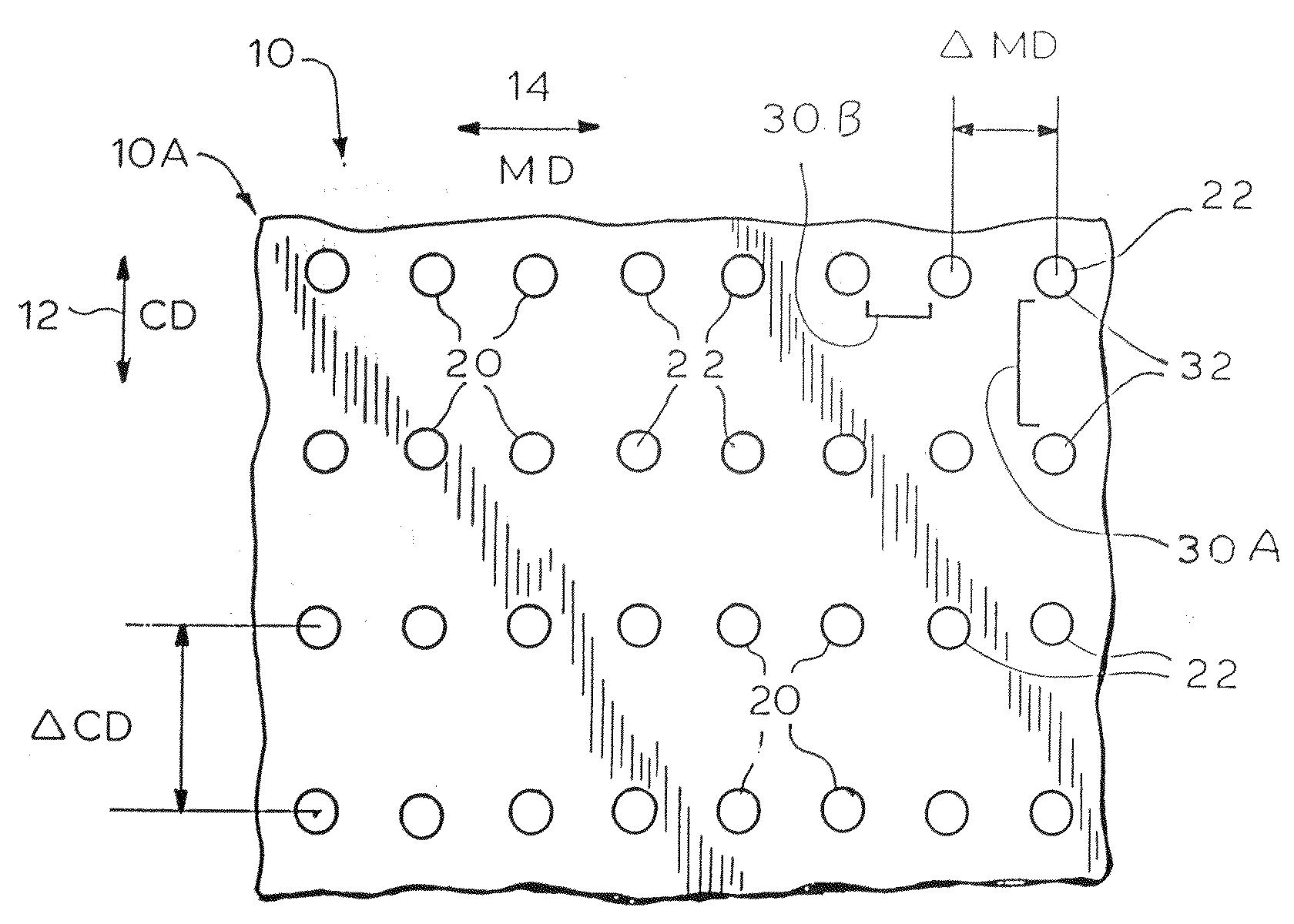 Figure 112002004473284-pct00002