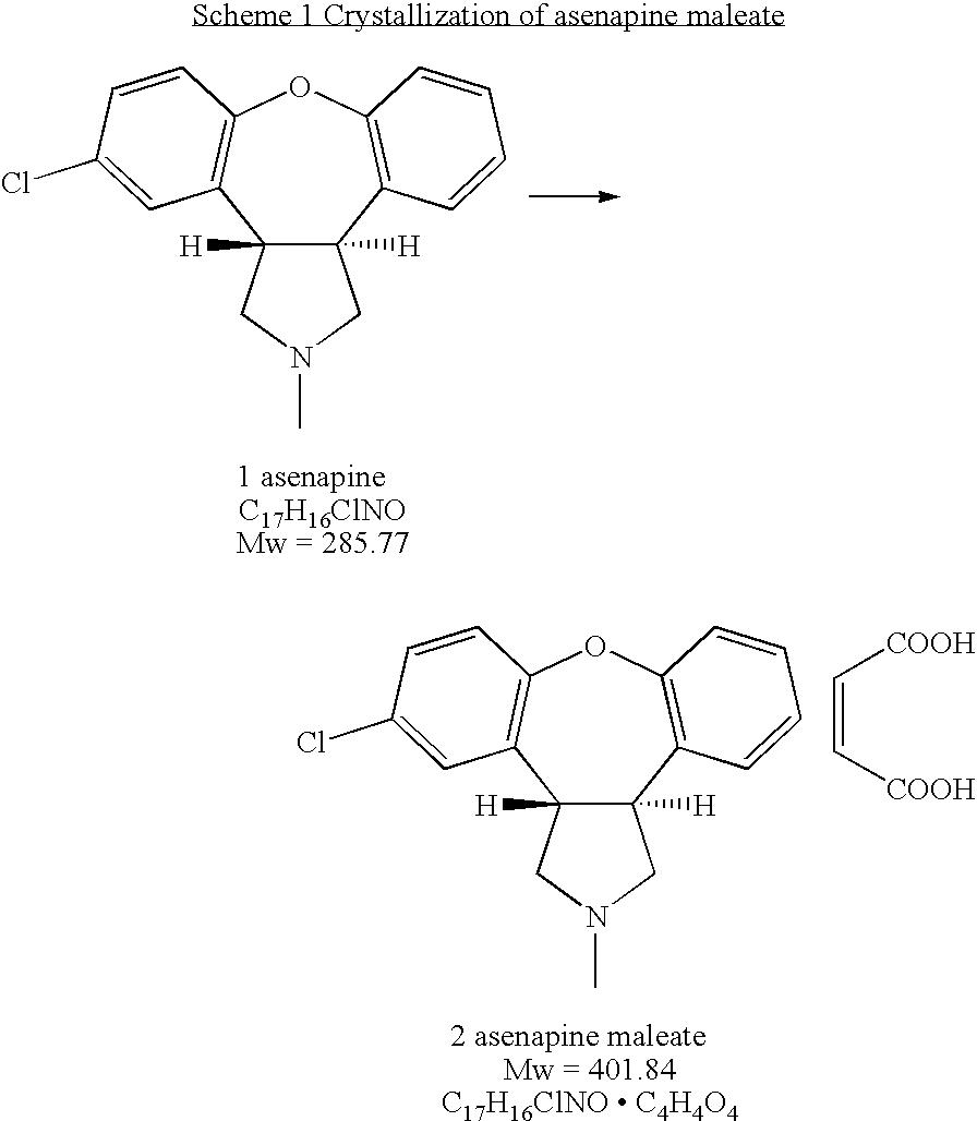 Figure US07741358-20100622-C00001