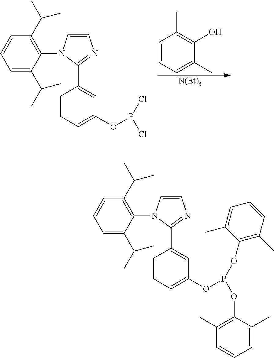 Figure US09748503-20170829-C00208