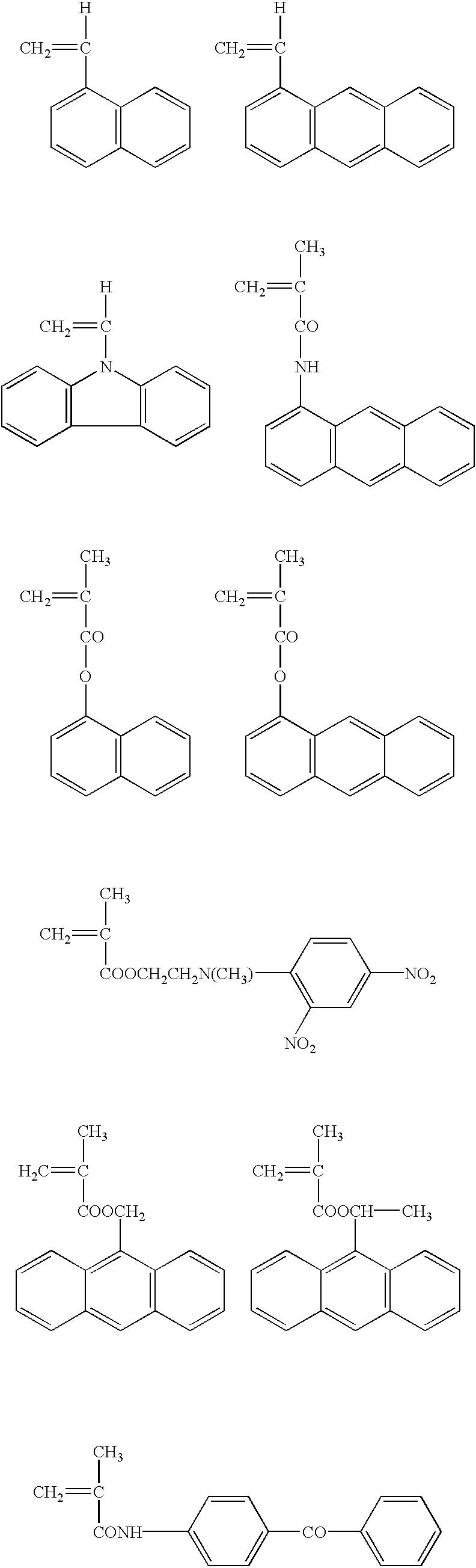 Figure US06737492-20040518-C00010