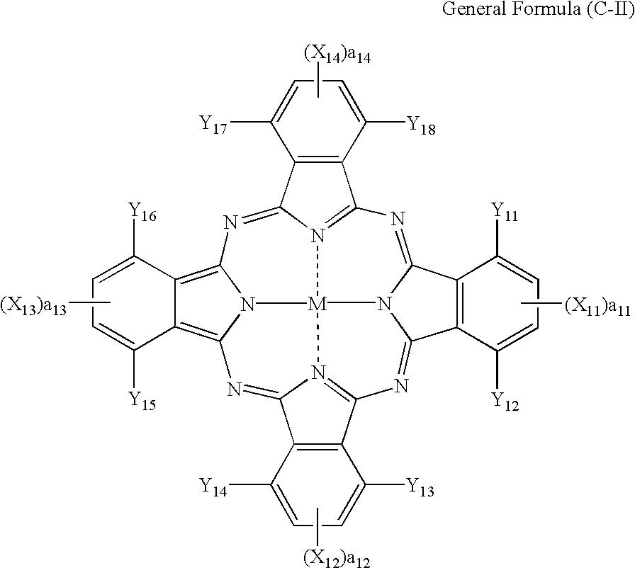 Figure US06939399-20050906-C00171