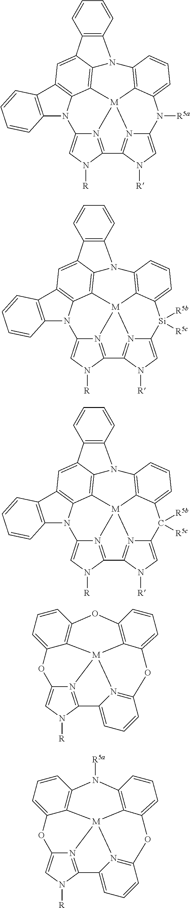 Figure US10158091-20181218-C00296