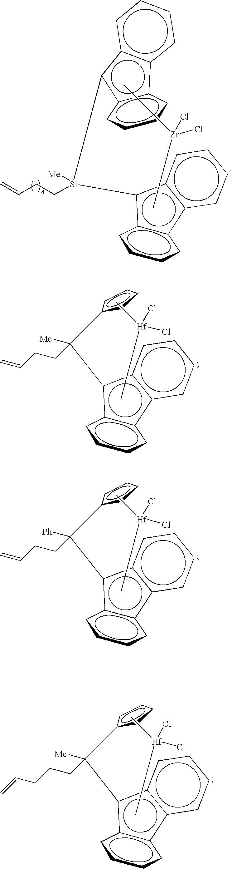 Figure US20100076167A1-20100325-C00010