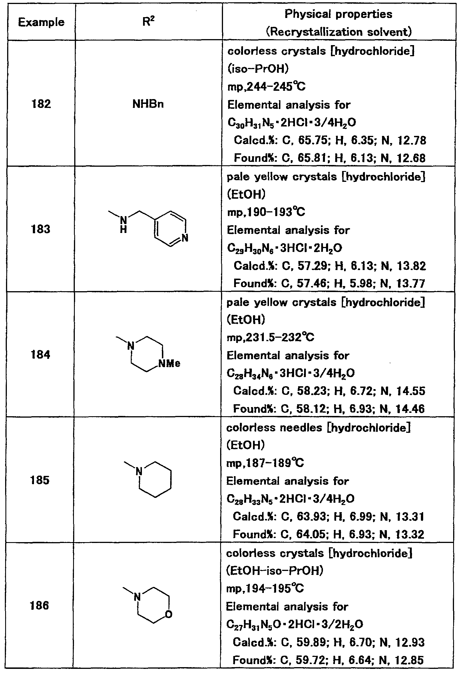 Figure 00970002