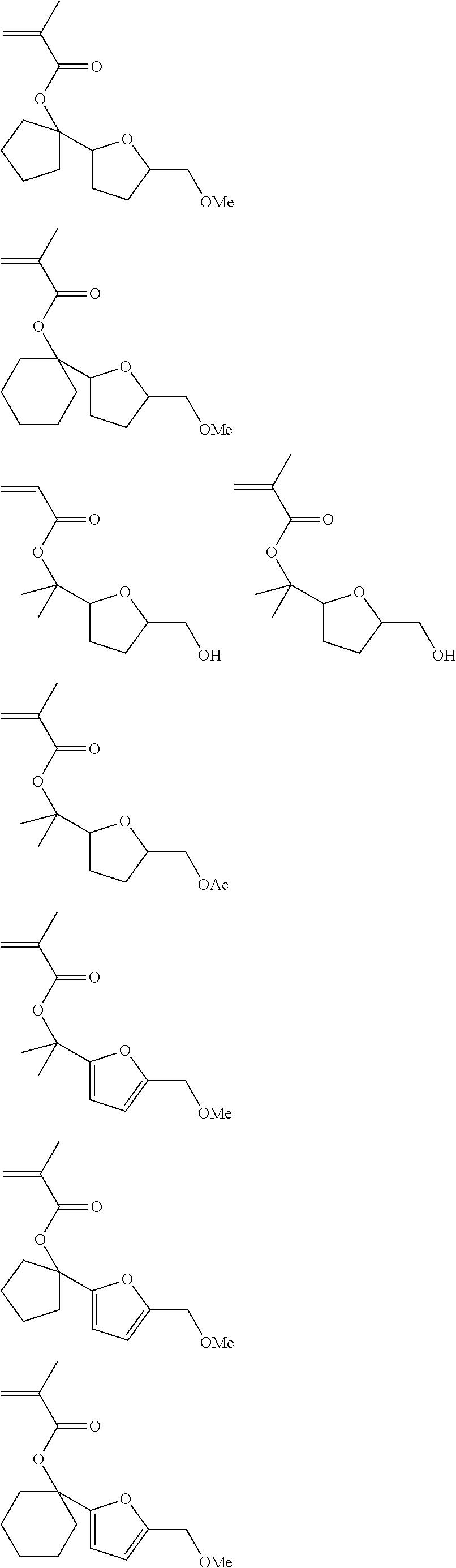 Figure US09017918-20150428-C00062