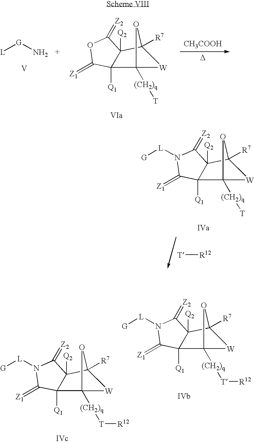 Figure US06953679-20051011-C00012