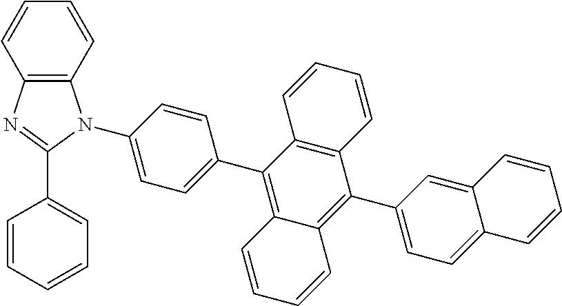 Figure US08580399-20131112-C00177