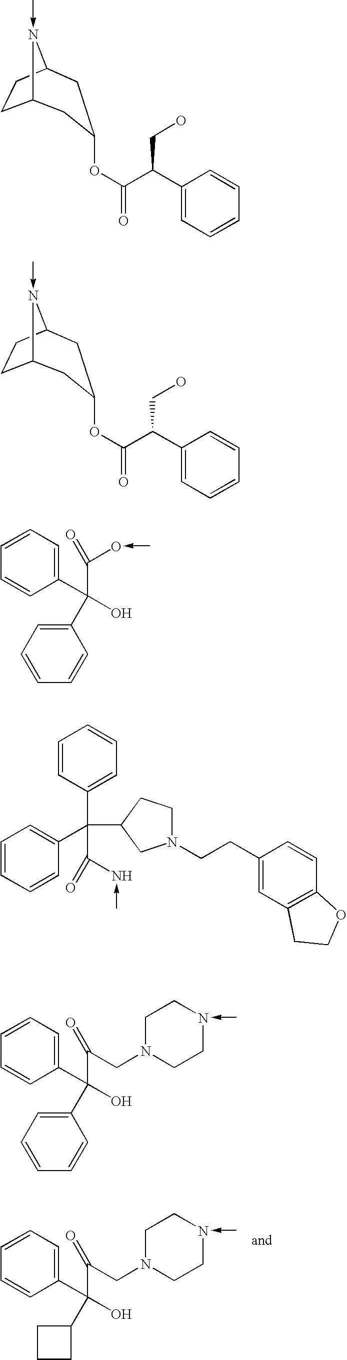 Figure US06693202-20040217-C00041