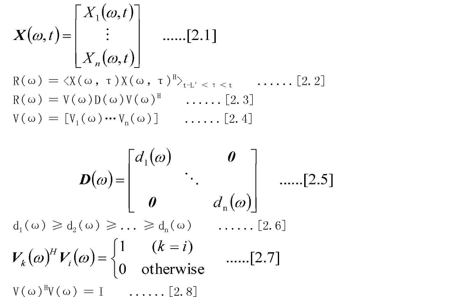 Figure CN102610227AD00171