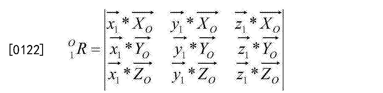 Figure CN106323294AD00134