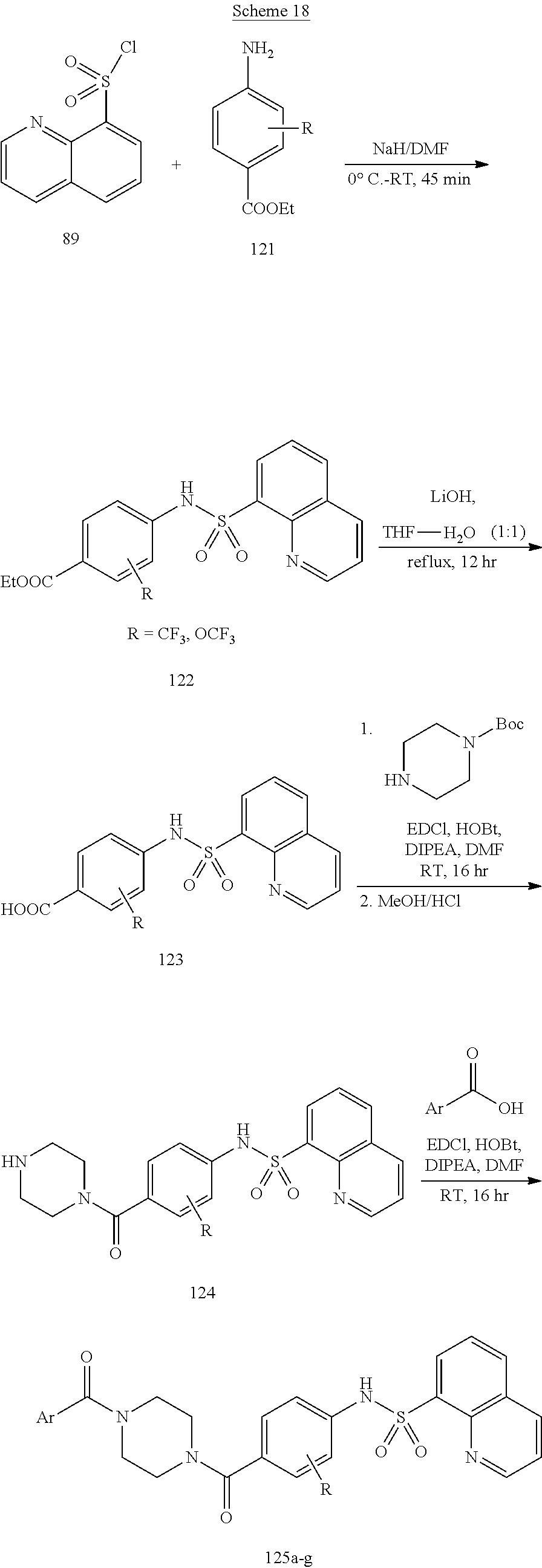 Figure US10029987-20180724-C00347