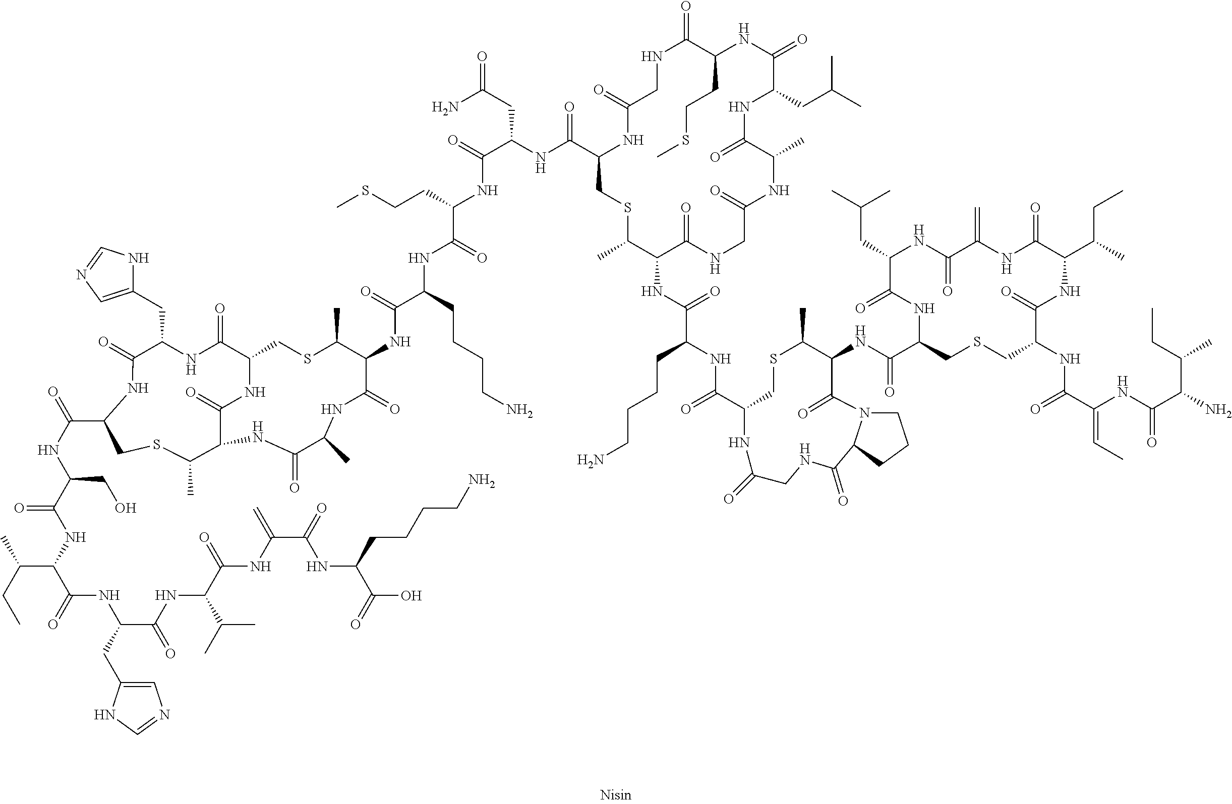 Figure US09816059-20171114-C00019