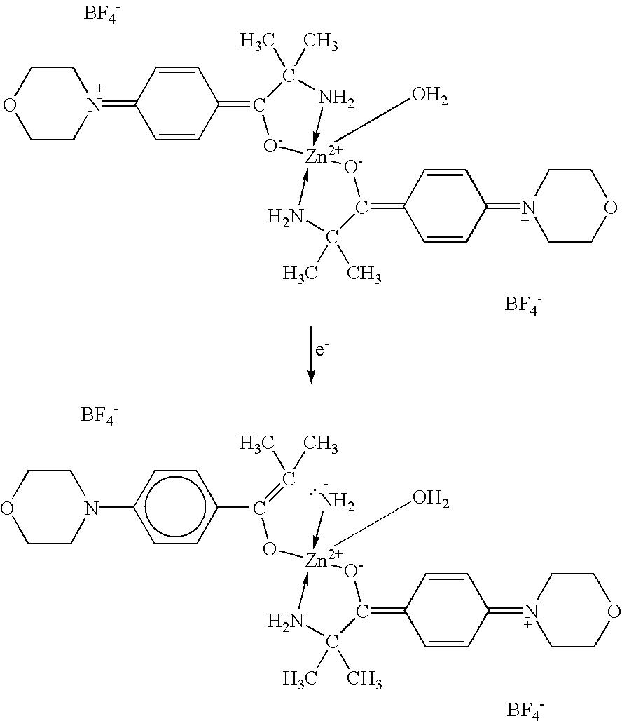 Figure US06486227-20021126-C00013