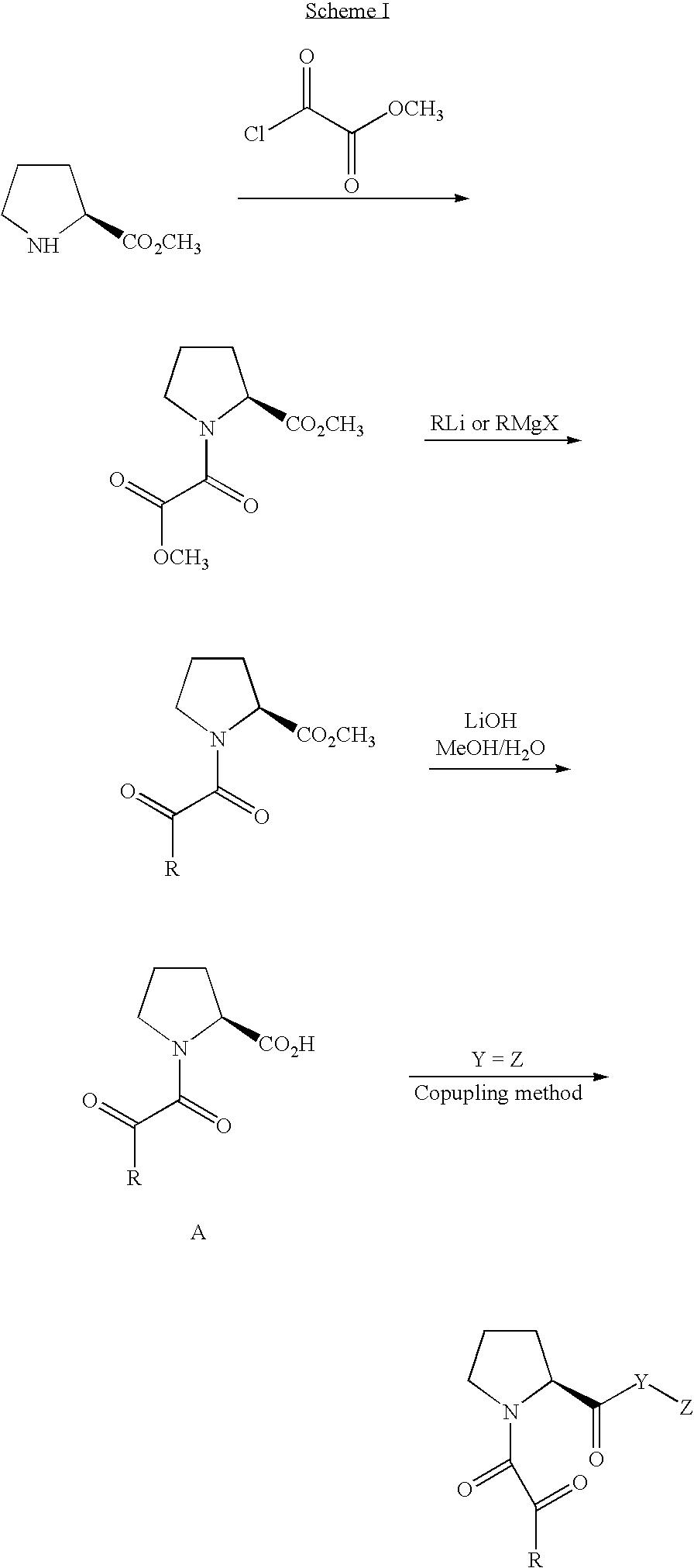 Figure US07652060-20100126-C00011