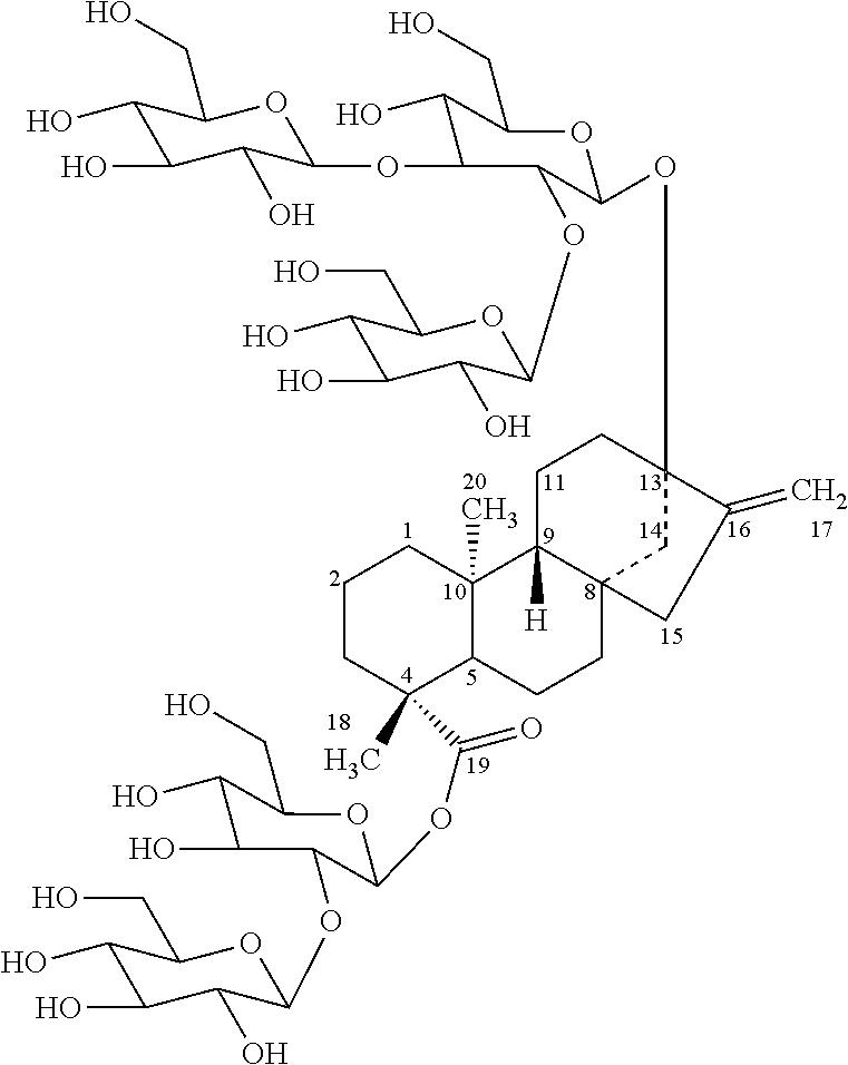 Diagram Of Oat