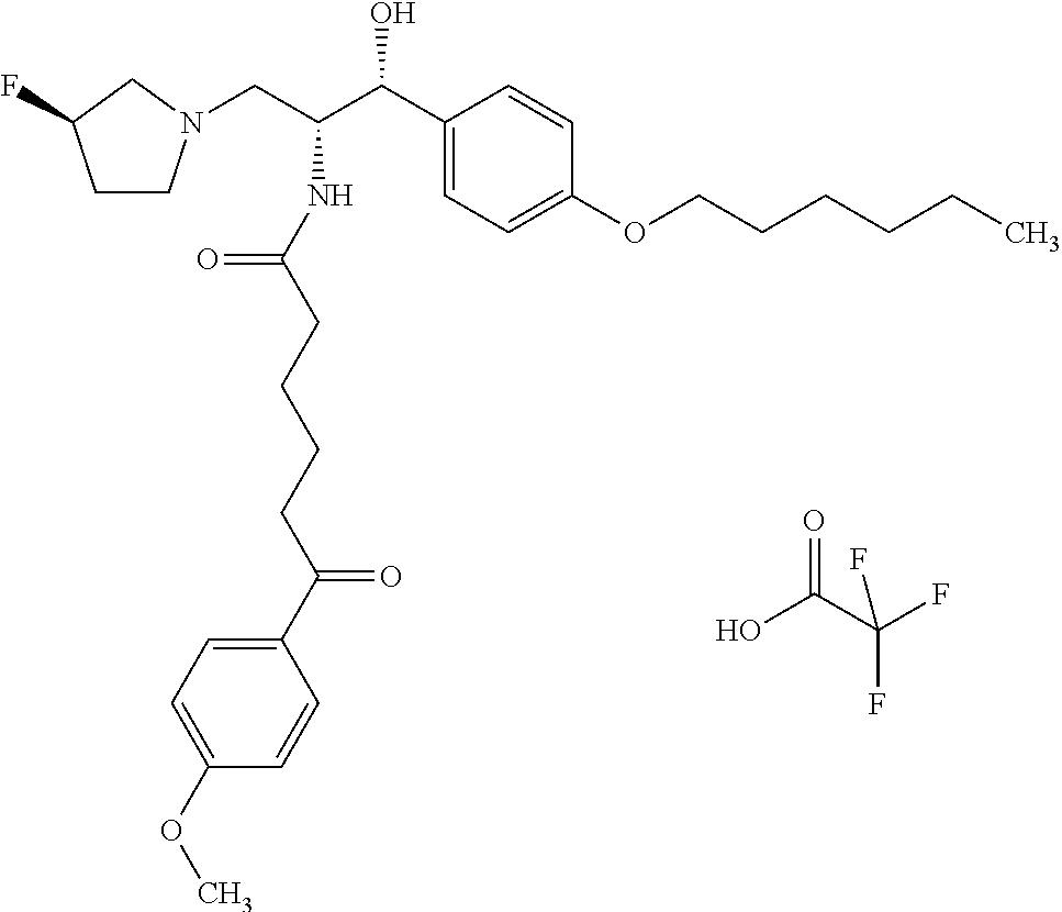 Figure US08309593-20121113-C00528