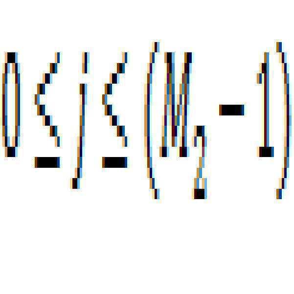 Figure 112016038118754-pct00533