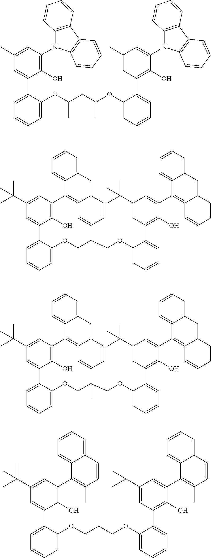 Figure US08722819-20140513-C00014