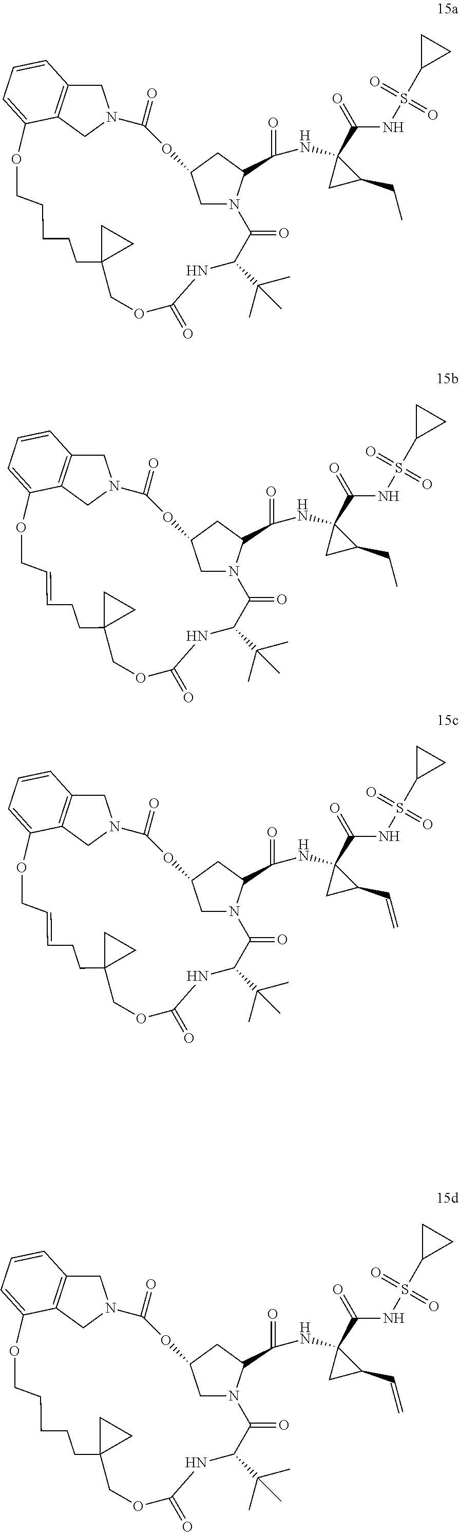 Figure US08962810-20150224-C00174