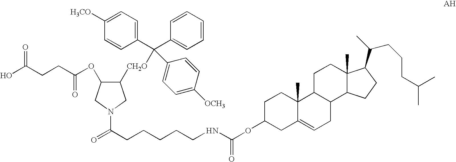 Figure US20100168206A1-20100701-C00009