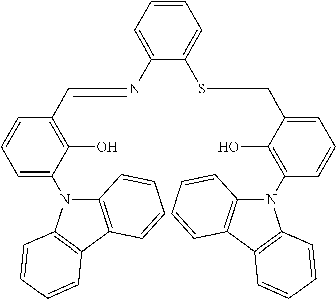 Figure US09150676-20151006-C00044
