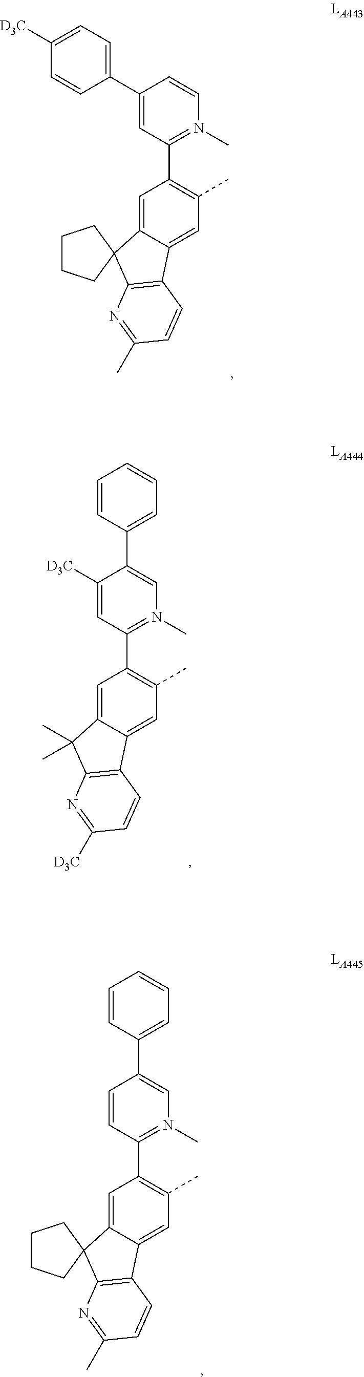 Figure US10003034-20180619-C00558