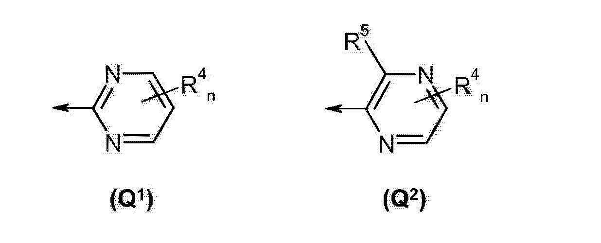 Figure CN102834390BD00061