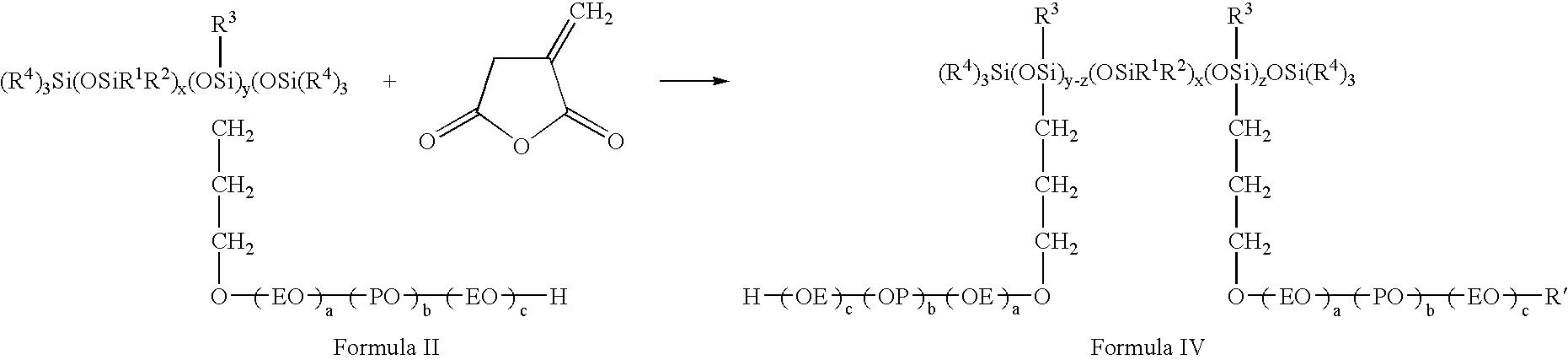 Figure US20070203311A1-20070830-C00007
