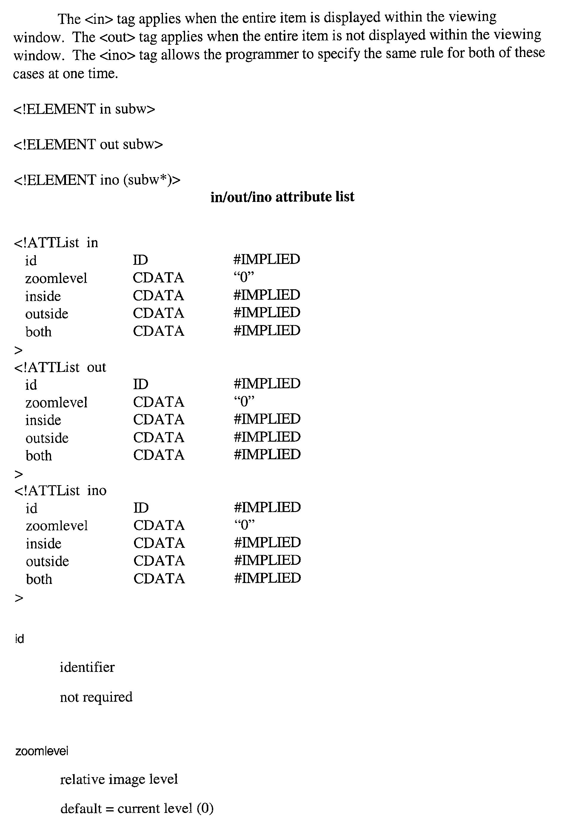 Figure US20020089549A1-20020711-P00029