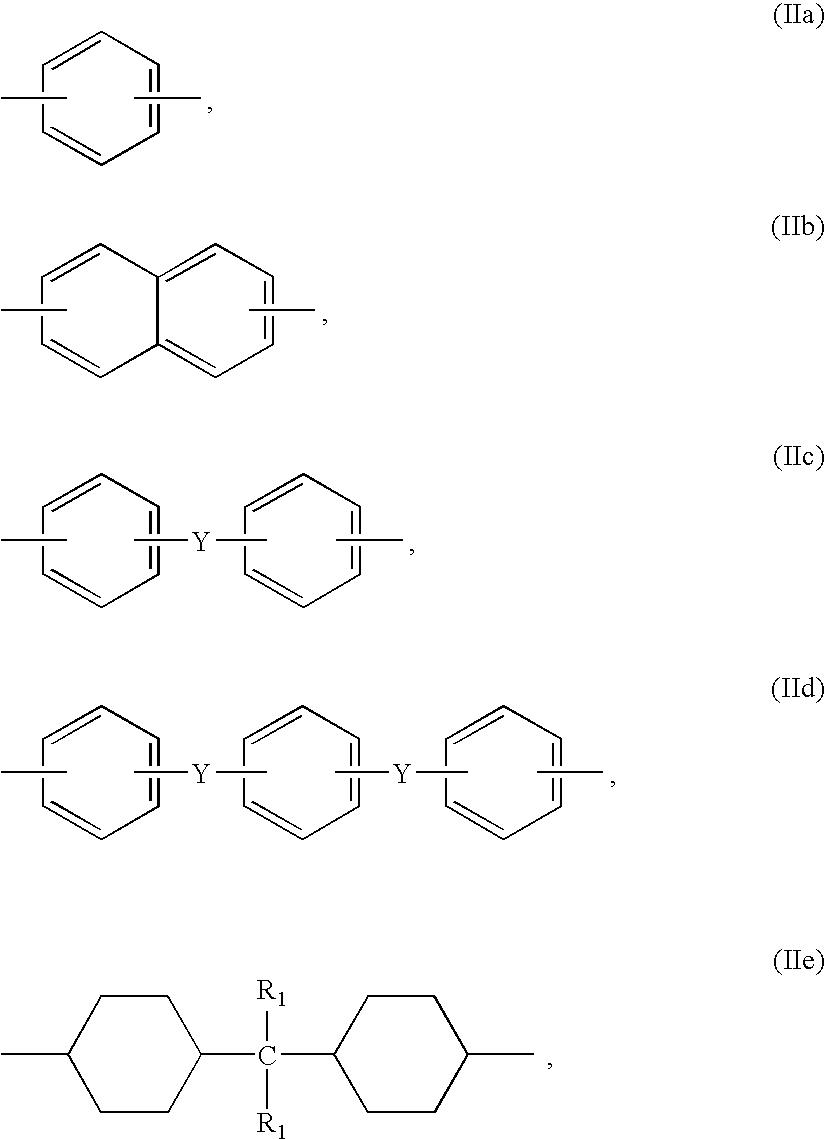 Figure US06783809-20040831-C00003