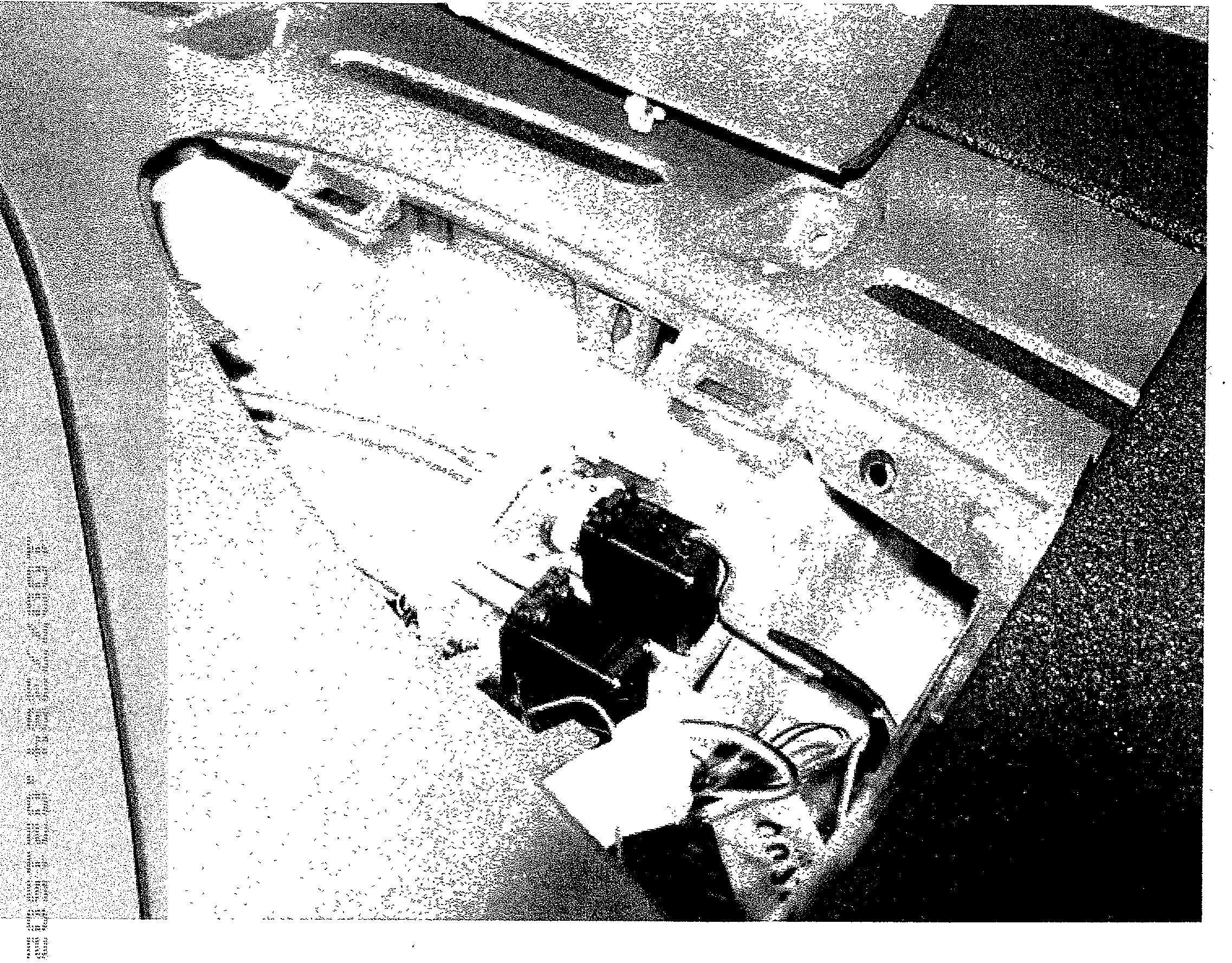 Figure US20020149544A1-20021017-P00011