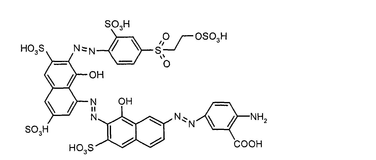Figure CN101891967BD00621