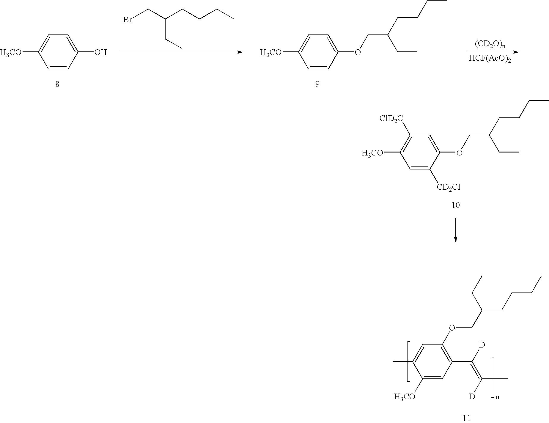 Figure US06699599-20040302-C00014
