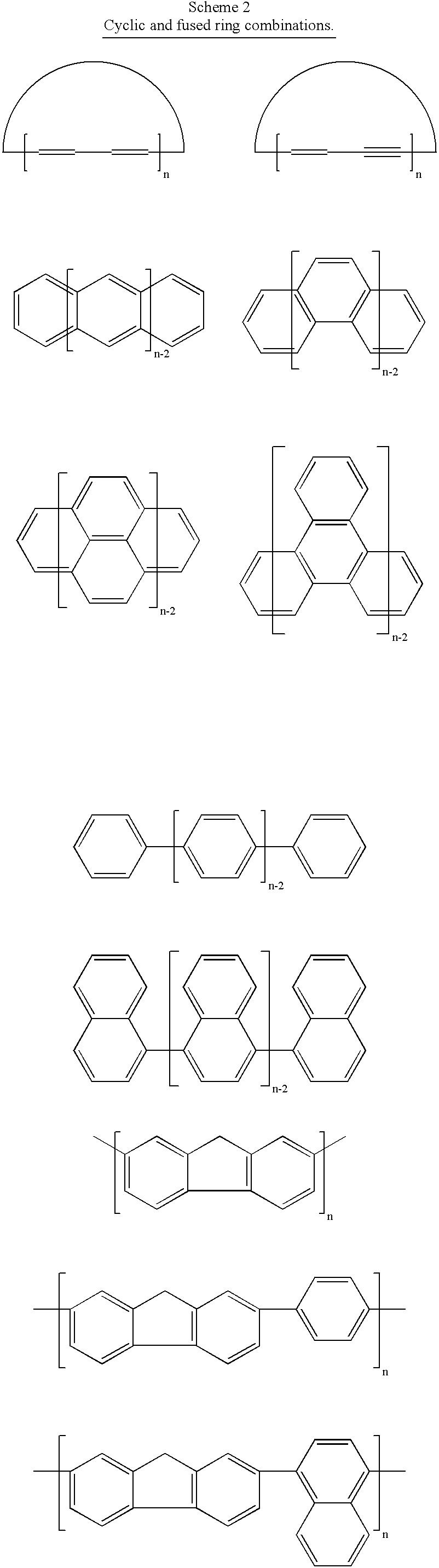 Figure US06579630-20030617-C00002