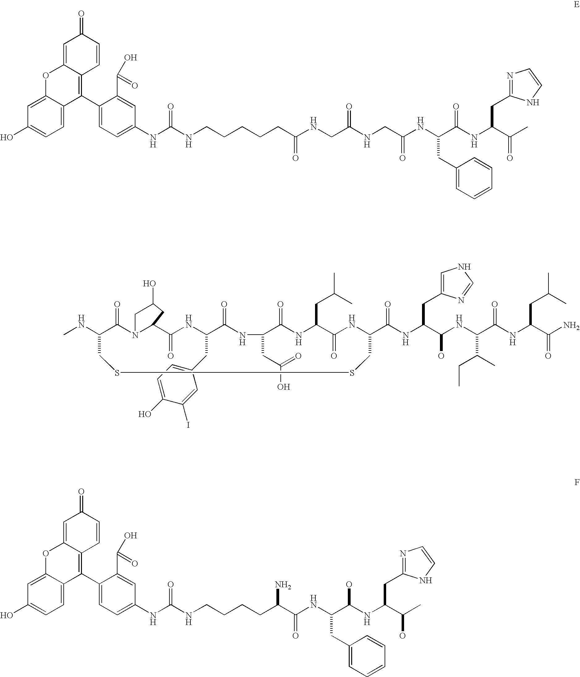 Figure US20030180222A1-20030925-C00141
