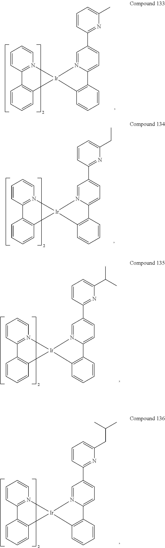 Figure US10074806-20180911-C00106
