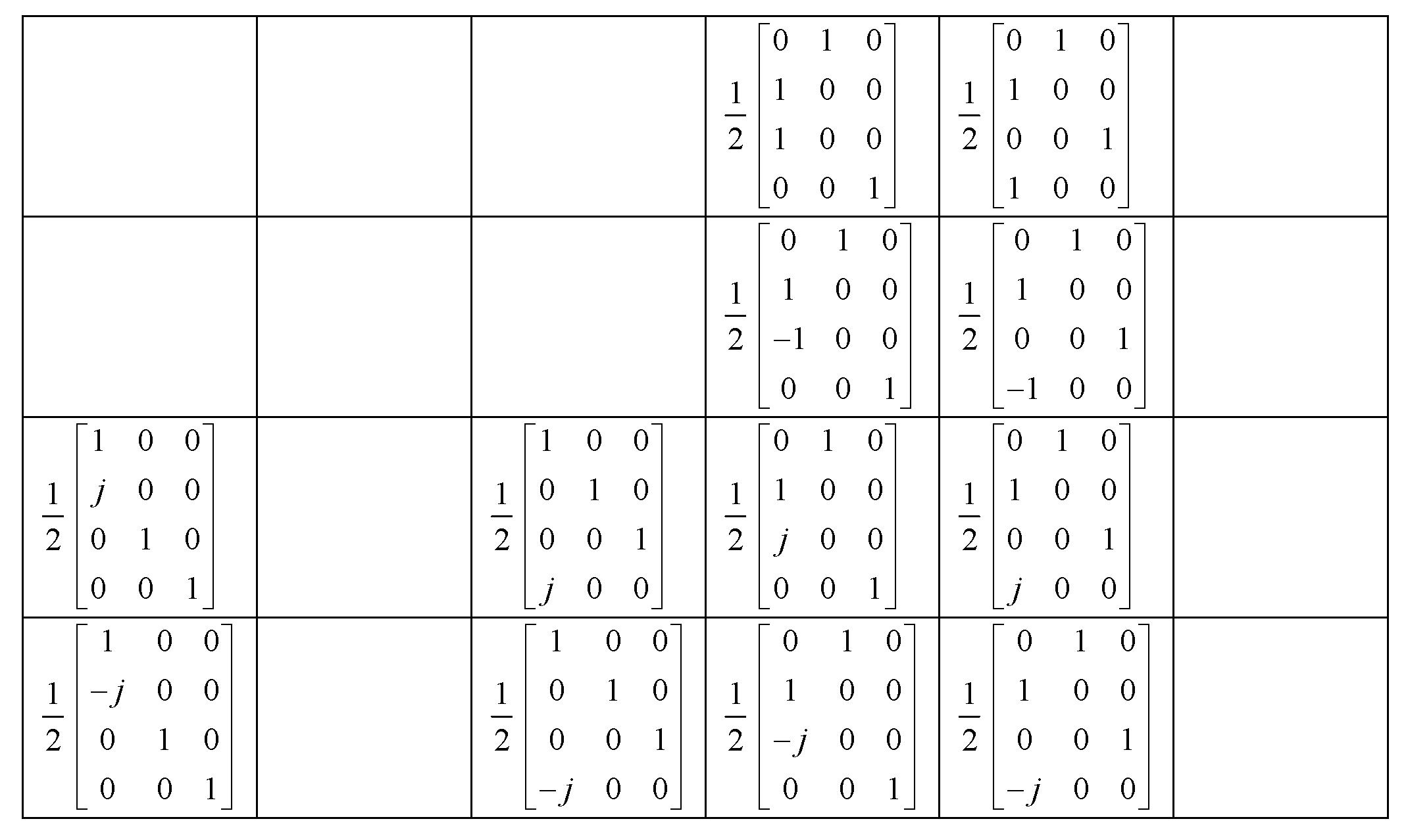 Figure 112010009825391-pat00526