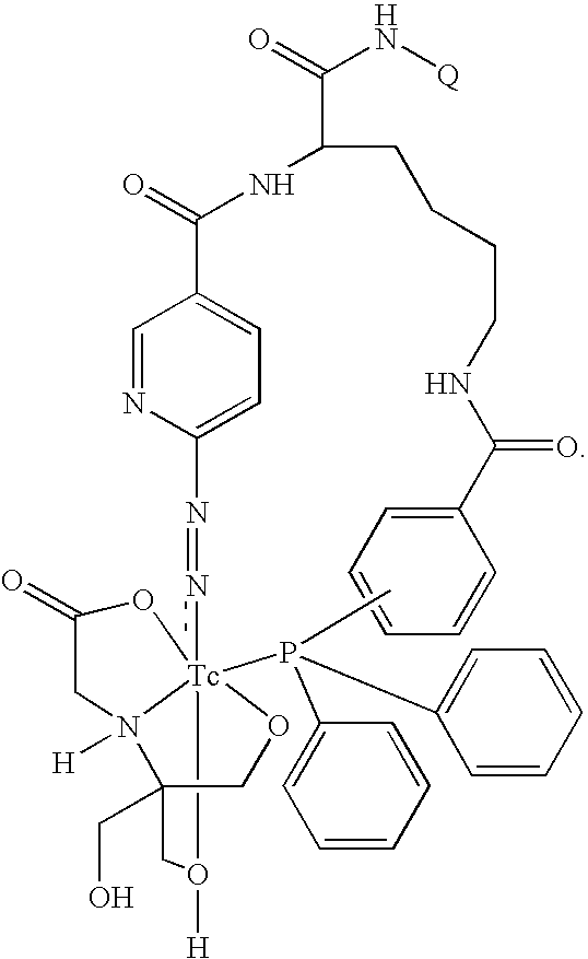 Figure US07317104-20080108-C00016