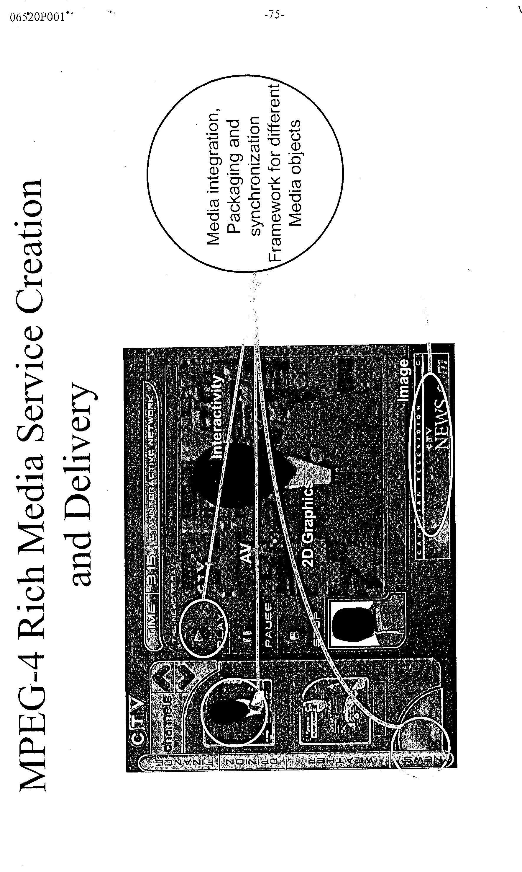 Figure US20030200336A1-20031023-P00050