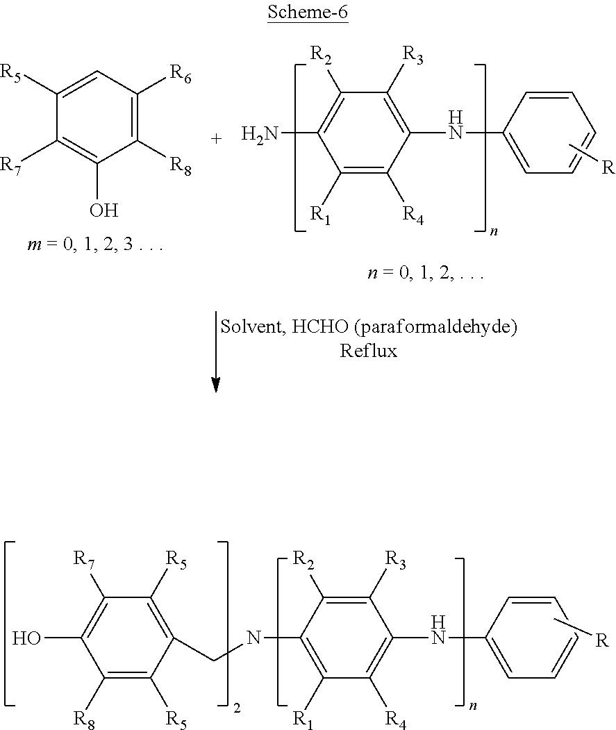 Figure US08710266-20140429-C00047