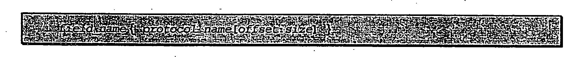 Figure US20040148382A1-20040729-P00005